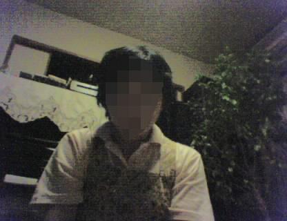2011-08-28T10_25_31-d197aa.jpg