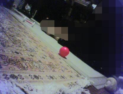 2012-01-24T16_46_56-6c2faa.jpg