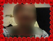 2012-01-27T16_59_29-12027a.jpg