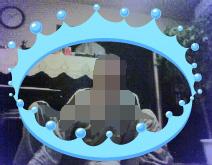 2012-03-29T16_17_27-e1d37a.jpg