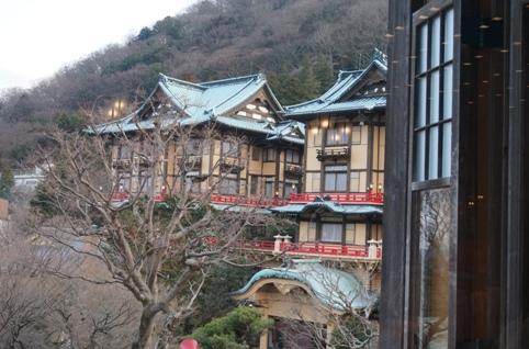 富士屋ホテル.jpg