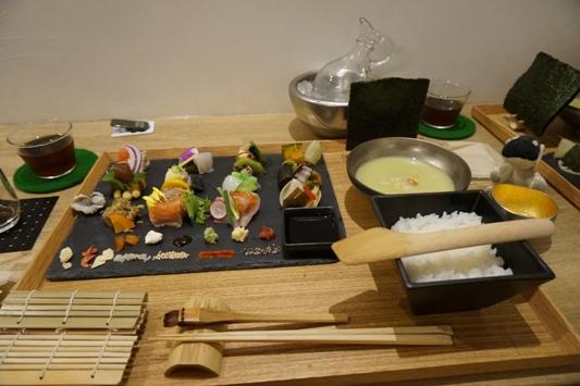 手織り寿司.jpg