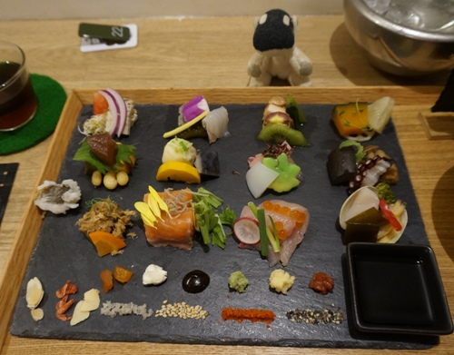 手織り寿司2.jpg