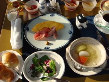 朝食.jpg