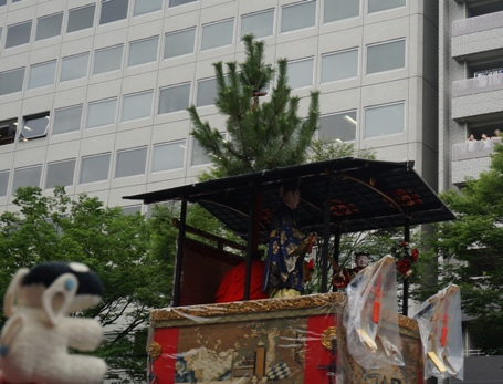 祇園祭2.jpg