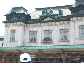 門司港駅3.jpg