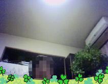 2008-11-28T21_55_00-81d9ca.JPG