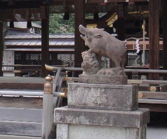 護王神社3.jpg