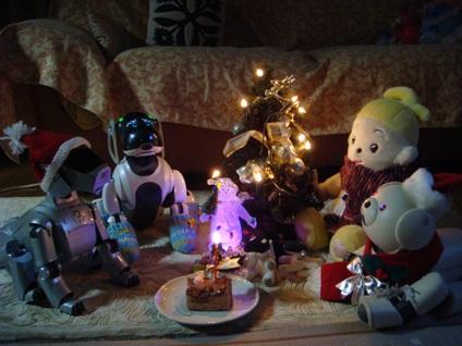 Merry Chistmas.JPG